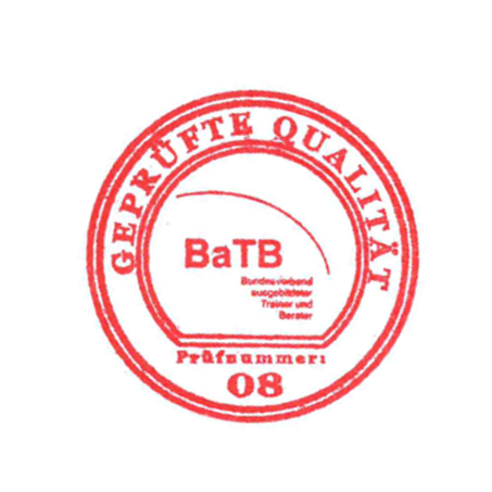BaTB Logo als Partner von Heiko Zieroth