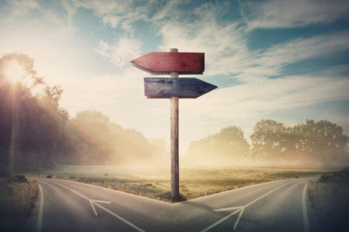 Blog Artikel von Heiko Zieroth für Coaching