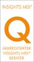 INSIGHTS MDI Logo als Partner von Heiko Zieroth