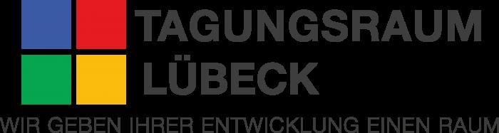 Tagungsraum Lübeck