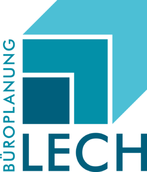 Lech Büroplanung Logo